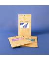 3 emballages variés - Bee's Wrap