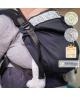 Gourde isotherme édition limitée - 500 ml - Qwetch