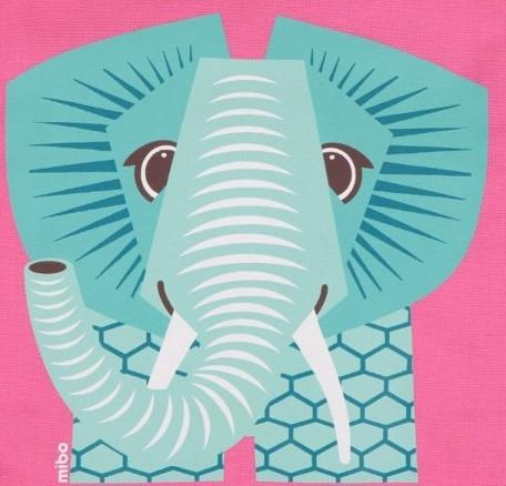 Elèphant