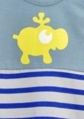 Combi hippo