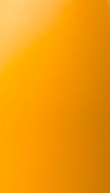 Orange Safran