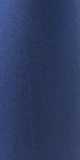 Granite Bleu Nuit